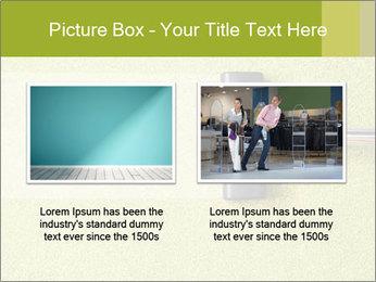 0000071315 PowerPoint Template - Slide 18