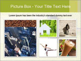 0000071315 PowerPoint Template - Slide 19