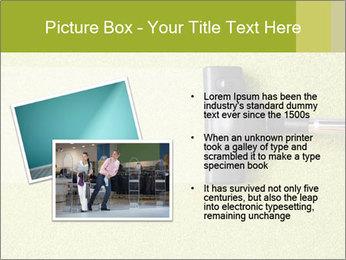 0000071315 PowerPoint Template - Slide 20