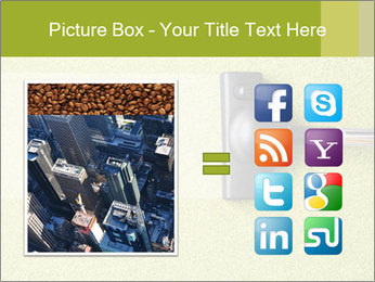 0000071315 PowerPoint Template - Slide 21