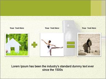 0000071315 PowerPoint Template - Slide 22
