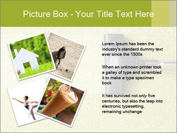 0000071315 PowerPoint Template - Slide 23