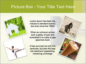 0000071315 PowerPoint Template - Slide 24
