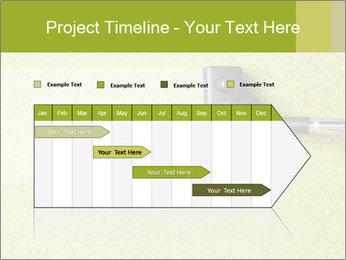 0000071315 PowerPoint Template - Slide 25