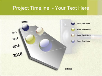 0000071315 PowerPoint Template - Slide 26