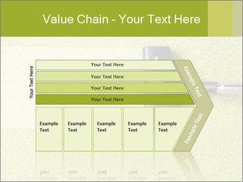 0000071315 PowerPoint Template - Slide 27
