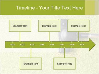 0000071315 PowerPoint Template - Slide 28