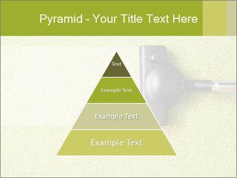 0000071315 PowerPoint Template - Slide 30