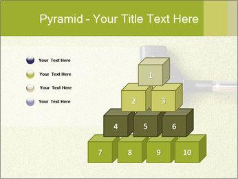 0000071315 PowerPoint Template - Slide 31
