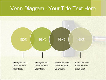 0000071315 PowerPoint Template - Slide 32