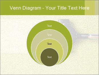 0000071315 PowerPoint Template - Slide 34