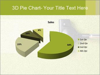 0000071315 PowerPoint Template - Slide 35