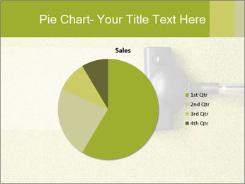 0000071315 PowerPoint Template - Slide 36
