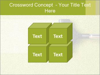 0000071315 PowerPoint Template - Slide 39