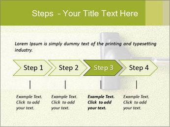 0000071315 PowerPoint Template - Slide 4