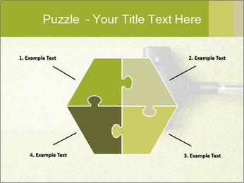 0000071315 PowerPoint Template - Slide 40