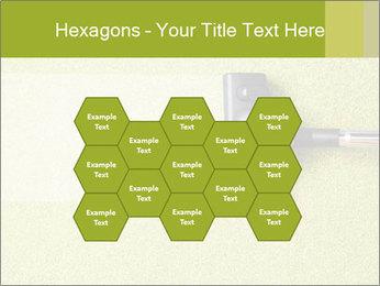 0000071315 PowerPoint Template - Slide 44