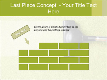 0000071315 PowerPoint Template - Slide 46