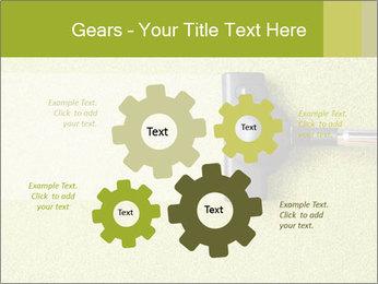 0000071315 PowerPoint Template - Slide 47