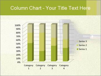 0000071315 PowerPoint Template - Slide 50