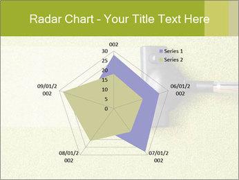 0000071315 PowerPoint Template - Slide 51