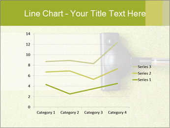 0000071315 PowerPoint Template - Slide 54