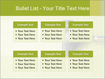 0000071315 PowerPoint Template - Slide 56