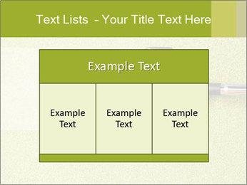 0000071315 PowerPoint Template - Slide 59