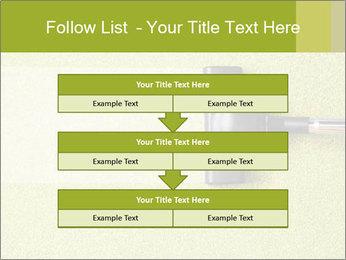 0000071315 PowerPoint Template - Slide 60