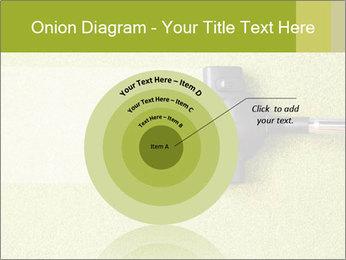 0000071315 PowerPoint Template - Slide 61