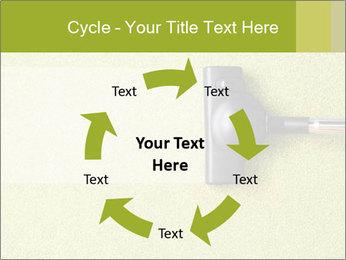 0000071315 PowerPoint Template - Slide 62
