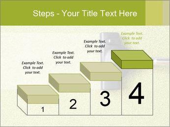 0000071315 PowerPoint Template - Slide 64