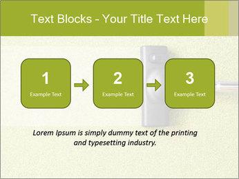 0000071315 PowerPoint Template - Slide 71