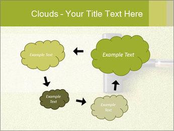 0000071315 PowerPoint Template - Slide 72