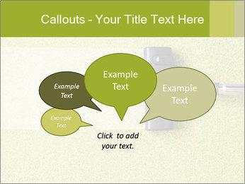 0000071315 PowerPoint Template - Slide 73