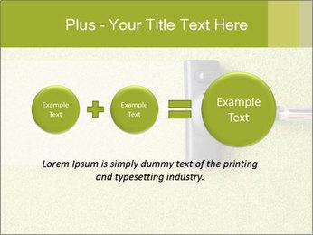 0000071315 PowerPoint Template - Slide 75