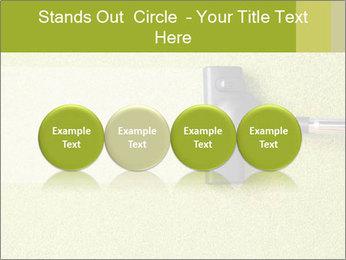 0000071315 PowerPoint Template - Slide 76