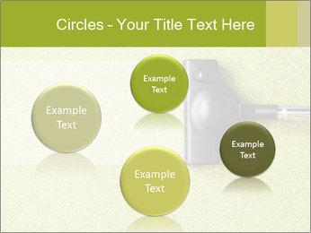 0000071315 PowerPoint Template - Slide 77