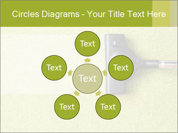 0000071315 PowerPoint Template - Slide 78