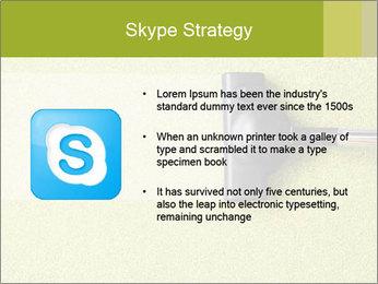 0000071315 PowerPoint Template - Slide 8