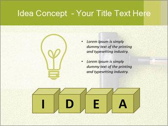 0000071315 PowerPoint Template - Slide 80