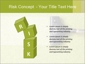 0000071315 PowerPoint Template - Slide 81