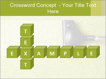 0000071315 PowerPoint Template - Slide 82