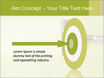 0000071315 PowerPoint Template - Slide 83