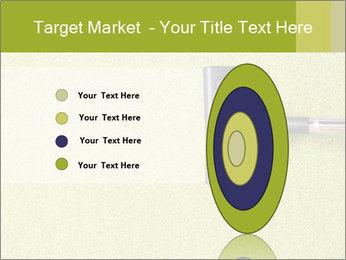0000071315 PowerPoint Template - Slide 84