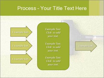 0000071315 PowerPoint Template - Slide 85