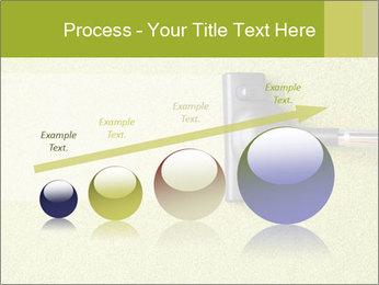 0000071315 PowerPoint Template - Slide 87