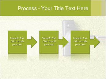 0000071315 PowerPoint Template - Slide 88