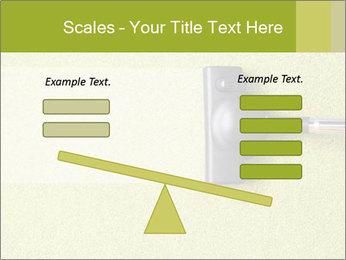 0000071315 PowerPoint Template - Slide 89