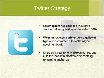 0000071315 PowerPoint Template - Slide 9